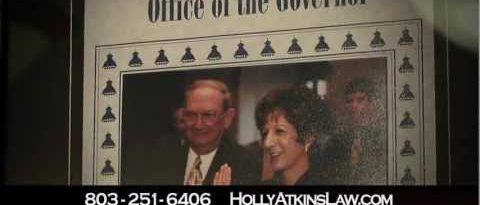 Atkins Law Firm