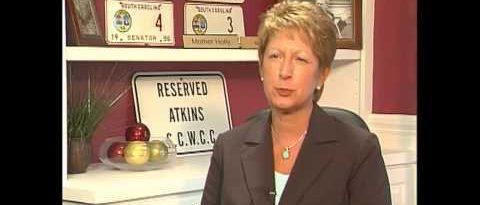 Atkins Law Testimonials
