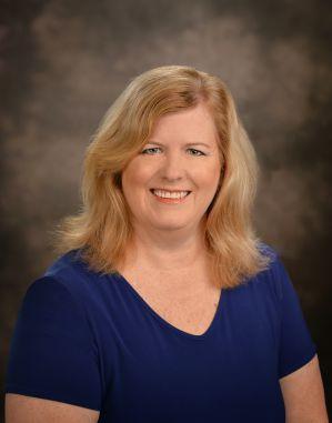 Lynne Massey Atkins Law Firm  compressed