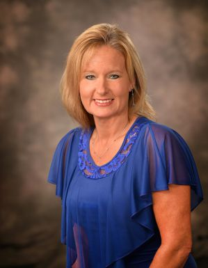 Tiffany Harmon Atkins Law Firm  compressed